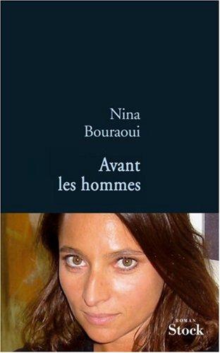 "<a href=""/node/4648"">Avant les hommes</a>"