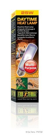 exo-terra-sun-glo-neodymium-lamp-25-watts-daylight-incandescent-light-illuminate-bulb