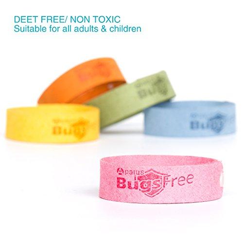 apalus-bracelets-anti-insectes-anti-moustiques-arome-100-naturel-240-heures-defficacite-sans-pestici
