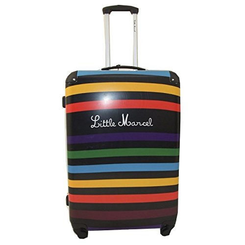 Little Marcel Valise MALICE 71