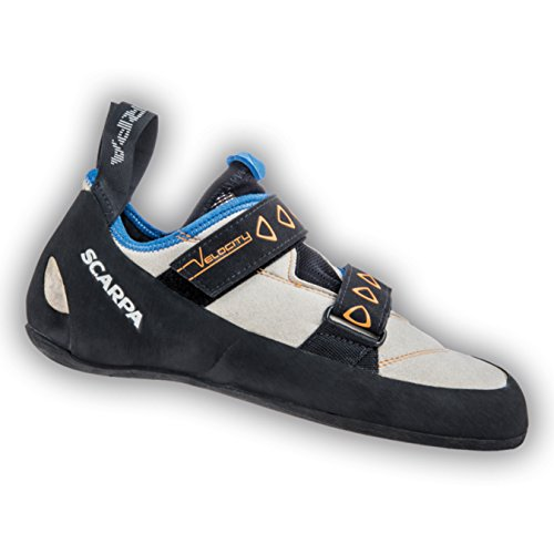 Scarpa As Schuhe Mulheres Azul Contra Vapor Real Lightgray RqZRw4r