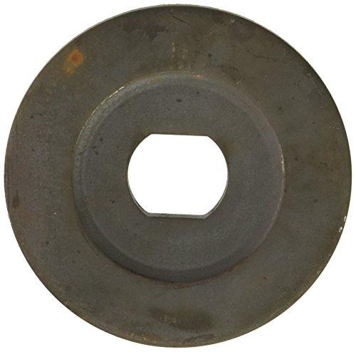 Preisvergleich Produktbild Hitachi 325117 Rad Waschmaschine (A) CC14SF