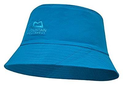 Mountain Equipment Combi Bucket Womens Hat von Mountain Equipment - Outdoor Shop