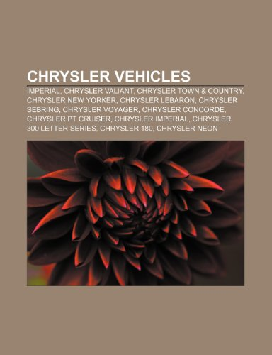 chrysler-vehicles-imperial-chrysler-valiant-chrysler-town-country-chrysler-new-yorker-chrysler-lebar