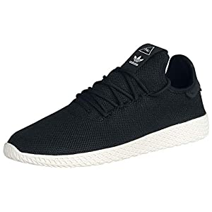 adidas Pharrell Williams Tennis Hu Unisex Sneaker