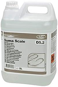 Suma Scale D5.2-5 L
