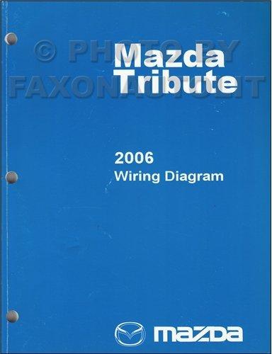2006-mazda-tribute-wiring-diagram