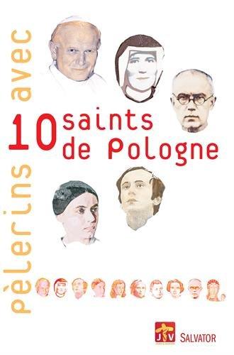 plerins-avec-10-saints-de-pologne-jmj-cracovie-2016