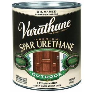 rust-oleum-varathane-9351-1-pint-classic-clear-oil-based-outdoor-spar-urethane-satin-finish-by-rust-