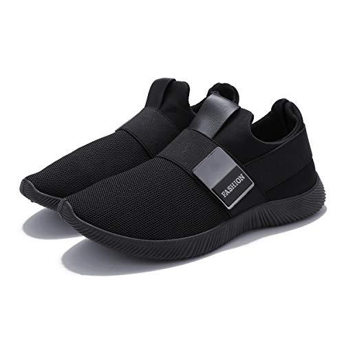 Chaussures Hommes Femmes meilleur chaussure running homme
