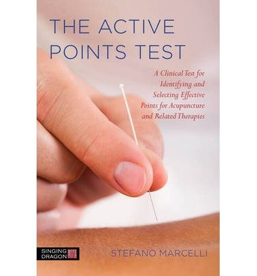 [(The Active Points Test: A Clinical Tes...