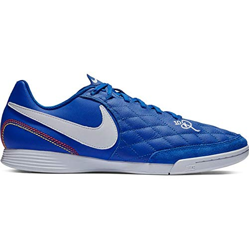 Nike Zoom Vomero+ 7 Damen Schwarz Rund Laufschuhe Größe 35,5 EUR Neu (4 Vomero Nike)