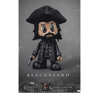 pirates-of-the-caribbean-on-stranger-tides-cosbaby-s-series-blackbeard-8-cm