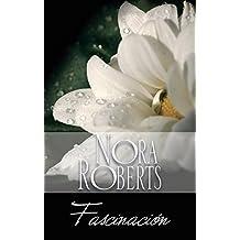 Fascinación: Los Donovan (2) (Nora Roberts)