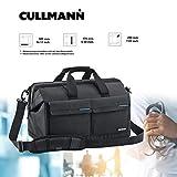 Cullmann Amsterdam Maxima 520 Kameratasche