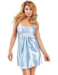 adfed5b0499 Amazon.co.uk  Nine X - Lingerie Sets   Lingerie   Underwear  Clothing