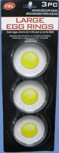 metal-egg-ring-7cm-3-pk-ka0093