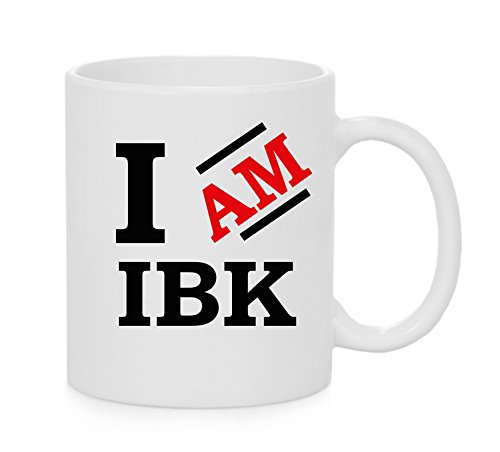 i-am-ibk-tasse-officielle