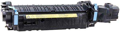 Color Laserjet Fuser-kit (HP–Kit Fixiereinheit (110V))