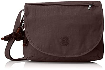Kipling Women's Orleane Cross-Body Bag