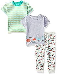 04129210e Baby Boys  Clothing priced ₹500 - ₹750  Buy Baby Boys  Clothing ...