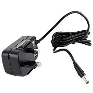Isolation Transformers Business, Industry & Science BUSH DAB 1507 Arden Radio power supply charger lead