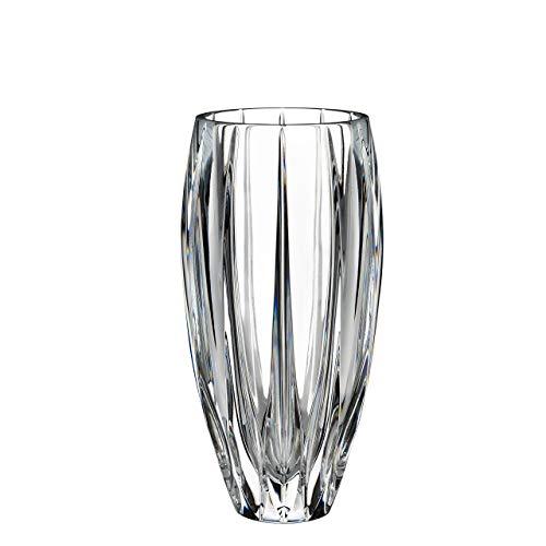 Doulton Vase (Marquis Phoenix von Waterford Vase, kristall, 23cm)