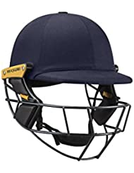 MASURI original Series MK ll Test Titane Casque de Cricket