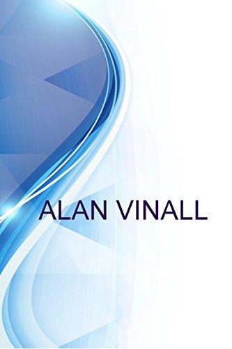 alan-vinall-senior-finance-analyst-thomson-reuters