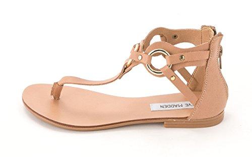 steve-madden-sandalias-de-vestir-para-mujer-color-marrn-talla-40