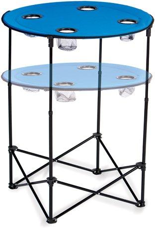 picnic-plus-psm-104l-scrimmage-tailgate-table-royal