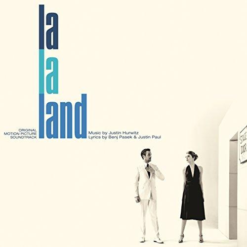 la-la-land-vinilo