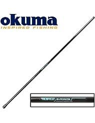 Okuma - G-Force TelePole, color 0, talla 6.00 m