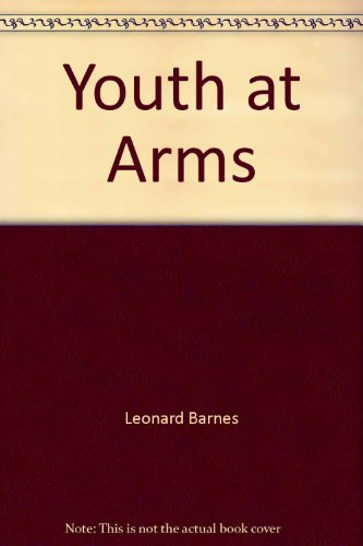Youth at Arms
