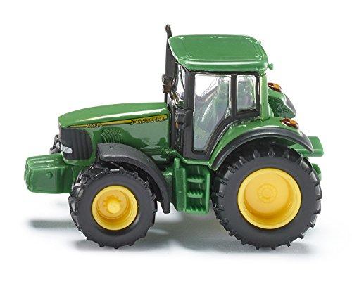 siku-187-scale-john-deere-tractor