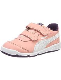 514357292c05d Suchergebnis auf Amazon.de für  Puma - Mädchen   Schuhe  Schuhe ...