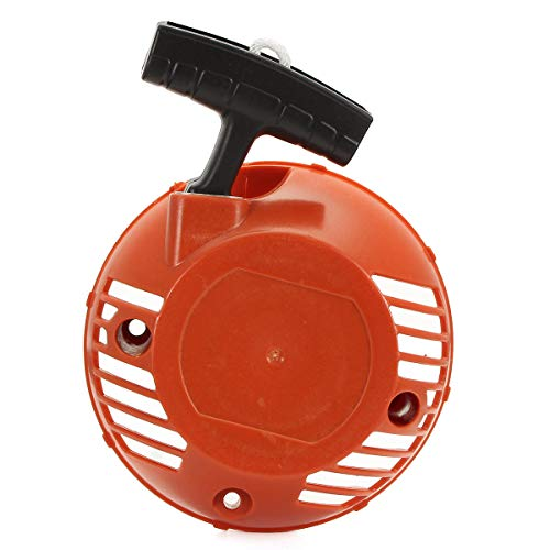 Anddod Recoil Pull Starter For Husqvarna 128L 128LD 128LDX 128DJX Replaces  # 579063101