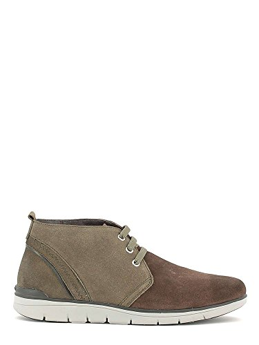 Stonefly 107670 Ankle Man
