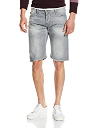 Japan Rags Texas - Short - Homme
