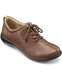 66d53166830 Amazon.co.uk  Hotter - Women s Shoes   Shoes  Shoes   Bags