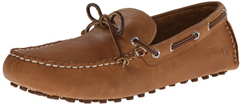 Hamilton Eye Top-sider 1 Mens Shoe Sperry Driver Sahara Boat