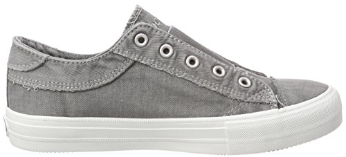 Dockers by Gerli Damen 42xe201 Sneaker, Grau (Grau 200), 36 EU