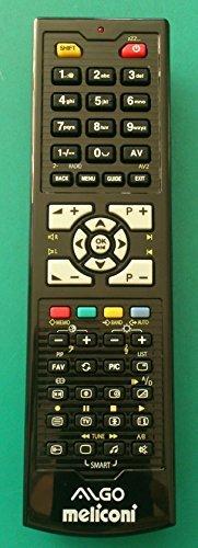 1875-compatibile-in-tutte-le-funzioni-per-videocon-v-2422-lef-v-1922-le-asano-19-df-3001-22-df-3001-