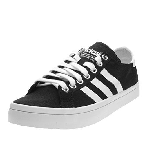 Adidas Zapatillas Courtvantage Azul Marino EU 38 2/3 (UK 5.5) B60raXB6H
