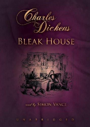 Bleak House Part 2