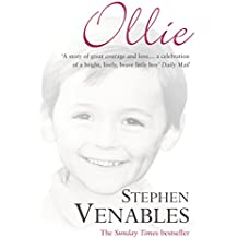 Ollie: The True Story of a Brief and Courageous Life