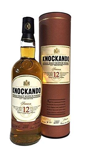 diageo-knockando-12-jahre-07-liter