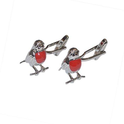 robin-red-breast-cufflinks-x2aj534