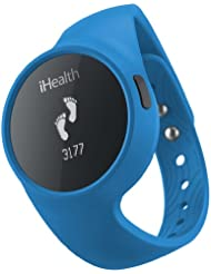 iHealth Fitnessuhr Activity Meter Watch, AM3