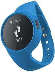 iHealth Montre Tracker d'activité Bluetooth